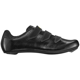Mavic Cosmic Shoes Men Black/Black/Black